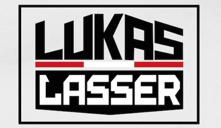 Lukas Lasser Online-Shop